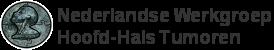 NWHHT Logo